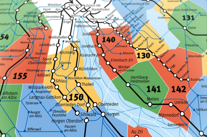 Zone maps – ZVV Zurich Map on basel map, wittenberg germany map, innsbruck map, swiss alps map, switzerland map, bern map, seine river map, lucerne map, danube river map, munich map, novosibirsk map, rhone river map, geneva map, rhine river map, mediterranean sea map, the hague map, budapest map, kiev map, frankfurt map, minsk map,
