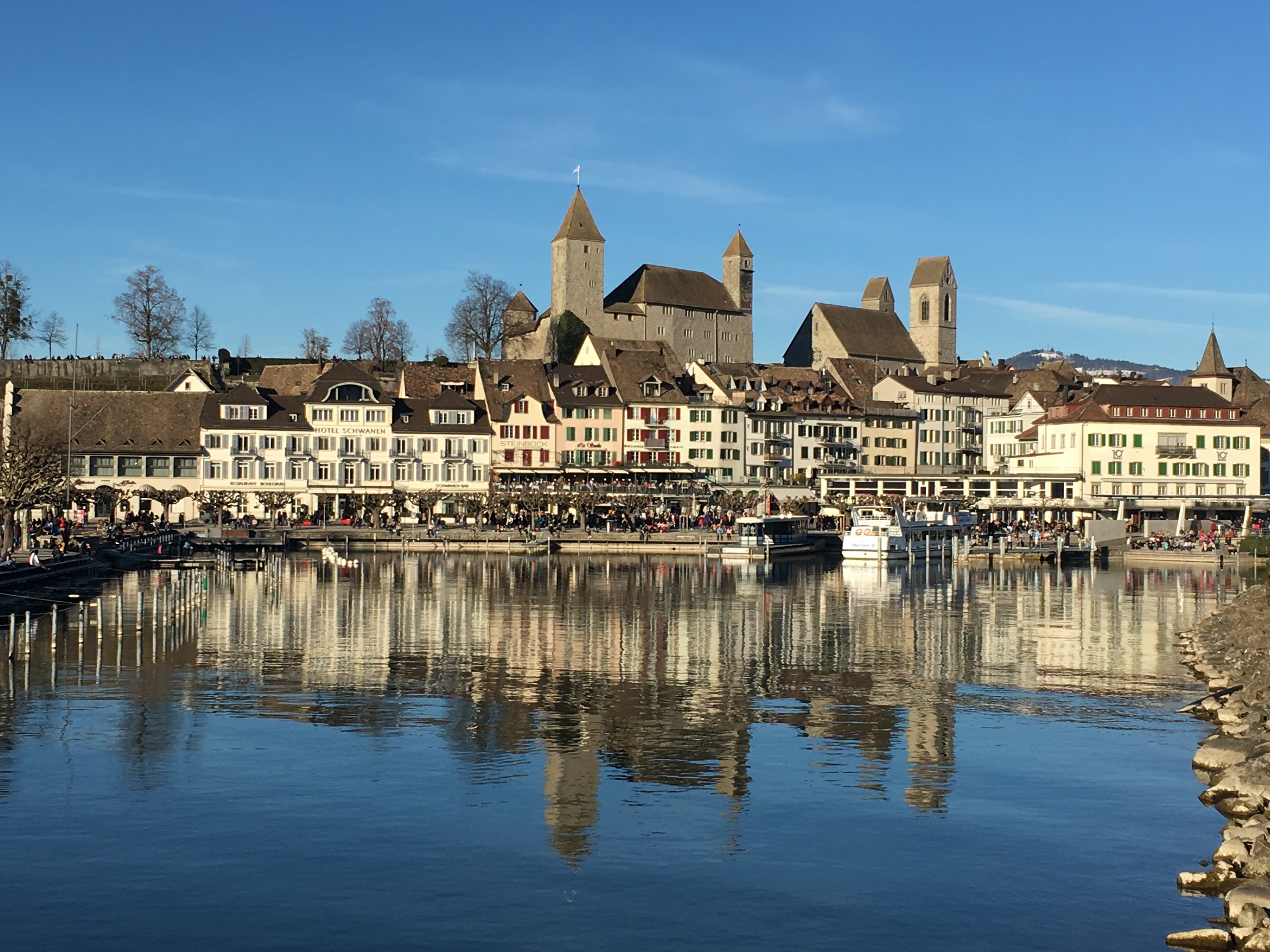 rapperswil_blanca-willauer