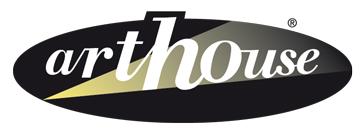 Arthouse Kinos