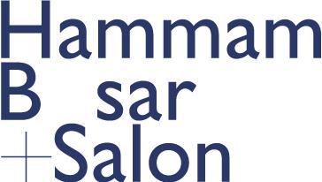 Hammam Basar & Salon