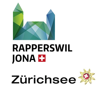 Rapperswil Zürichsee Tourismus